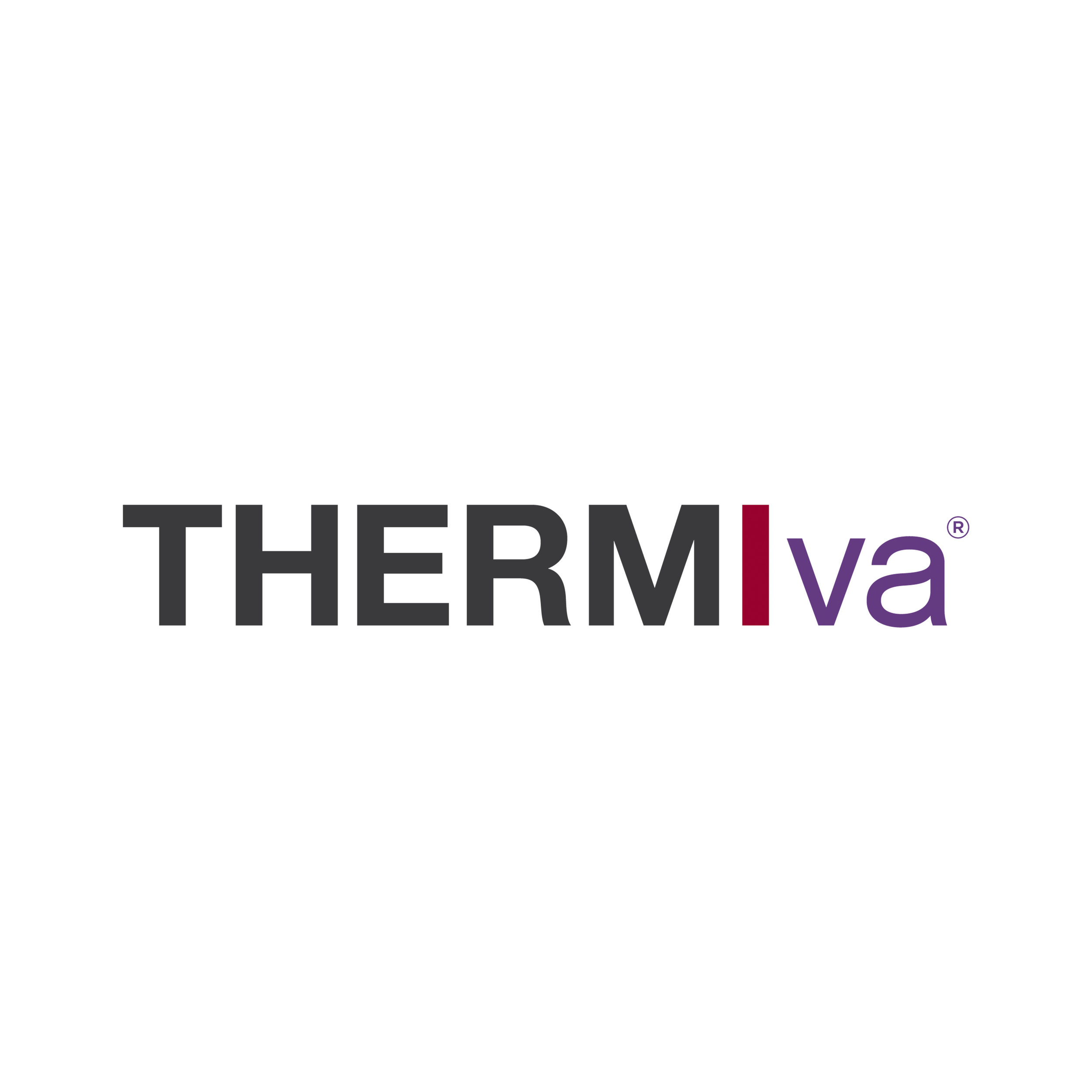 ThermiVa offered in Salt Lake City, UT