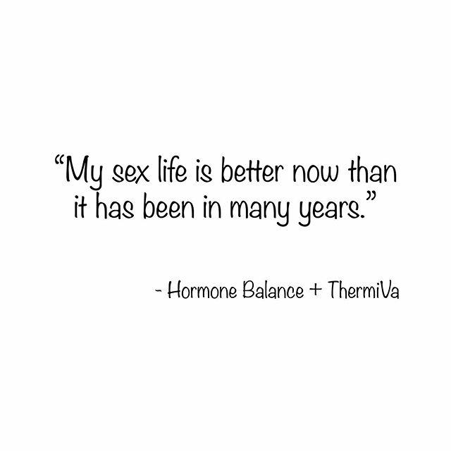 #shareaviva #beaviva #avivawoman #empoweredwomen #feelLikeYou . . . . . #sculptra #injections #cosmetics #utahinjectors #ut #utah #slc #utahmom #utahmodel #utahblogger #utahwedding #slcmoms #beutahful #saltlakecity #beautahful #utahisrad #utahrocks #health #revitalash #uti #biote #thermiva