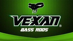 vexan+bass.jpg