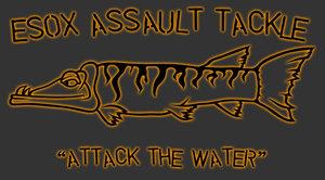 esox+assault+logo+gray.jpg