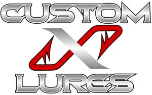 Custom+X+logo-1+transparent.png