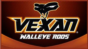 vexan+walleye.png
