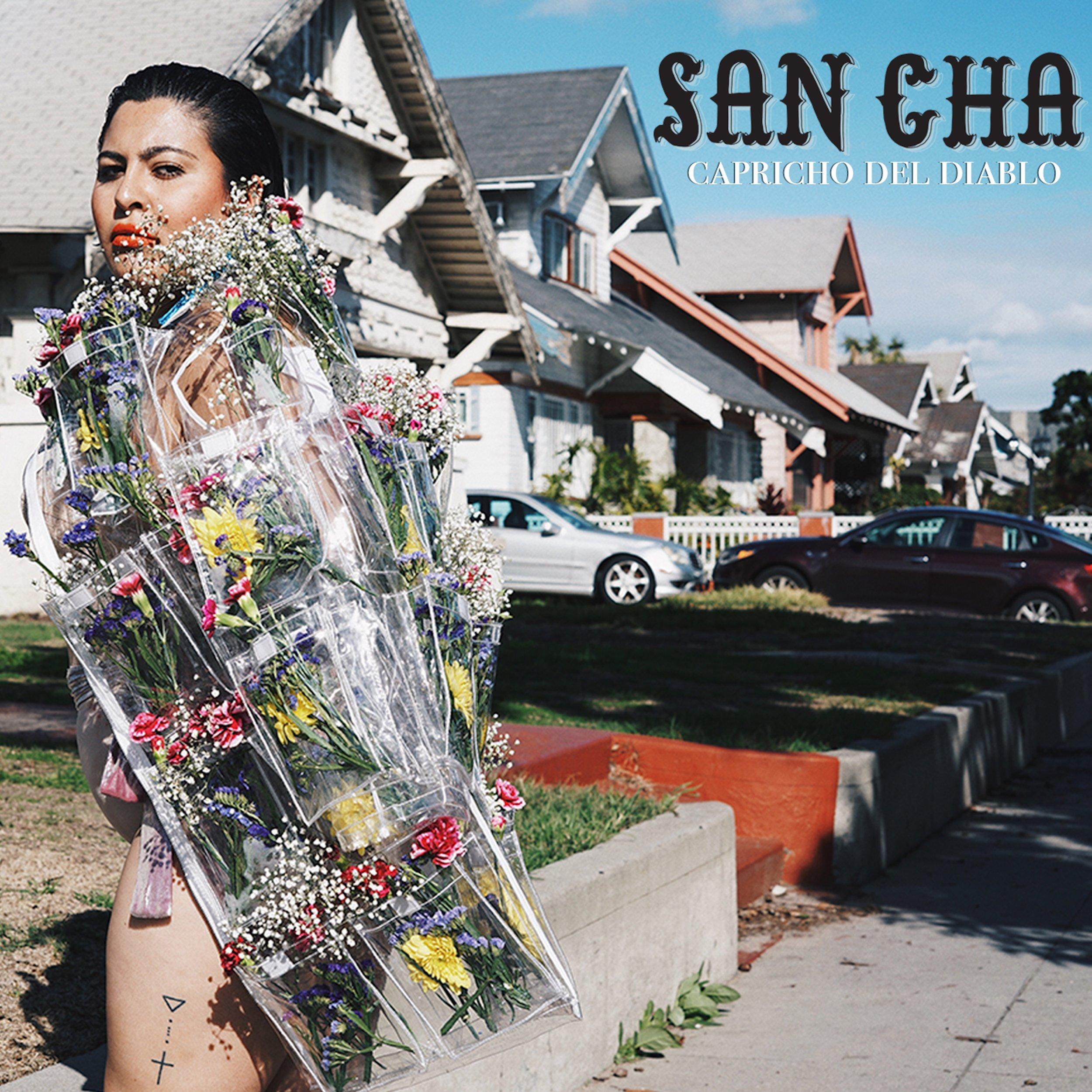 San Cha Cover_3 copy-1 copy.jpg