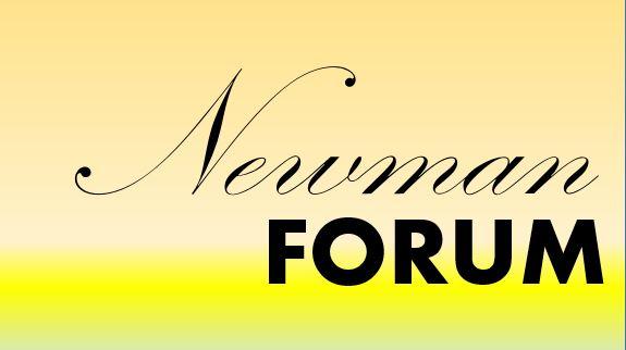 Newman Forum.jpg