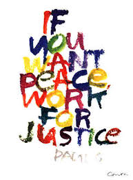if you want peace sow justice.jpg