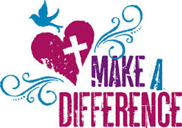 make a difference.jpg