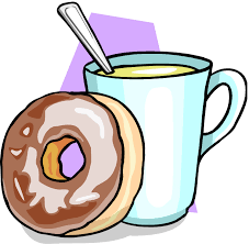 coffee & donuts.png