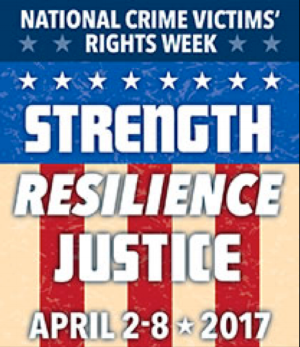 2017 National Crime Victims' Rights Week.png