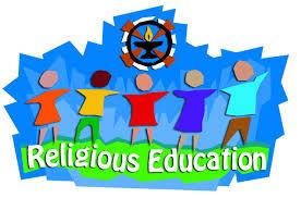 children's religious education.jpg