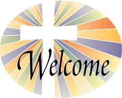 Welcome Week - As you begin a new academic year, it's time to get involved with campus ministry. All this week, we have activities to help you connect with other college students and learn about the campus ministry activities at Newman Hall-Holy Spirit parish.