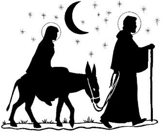 Mary, Joseph on donkey.jpg