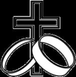 cross & ring.png