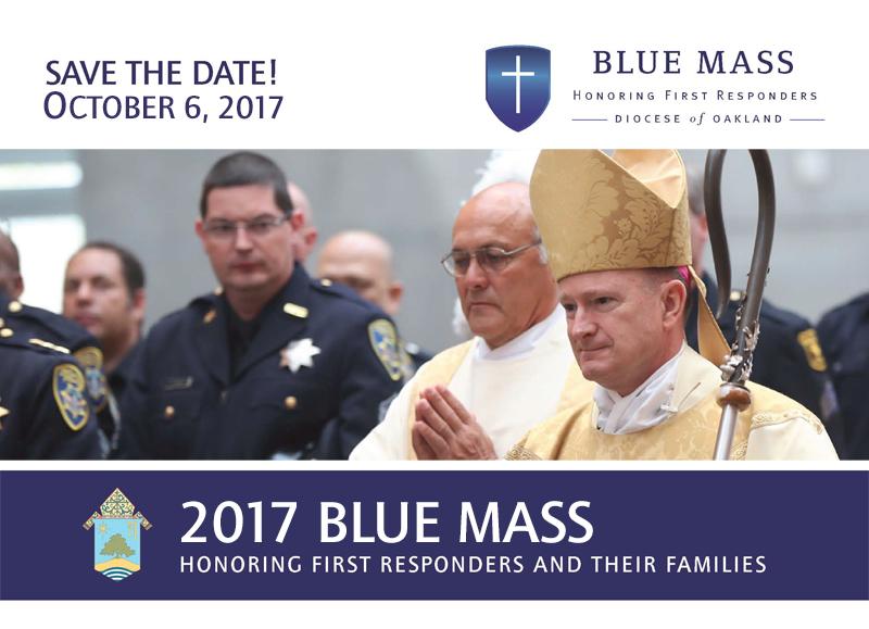 2017 Blue Mass Post Card.jpg