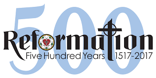 500th Anniversary - Reformation.png