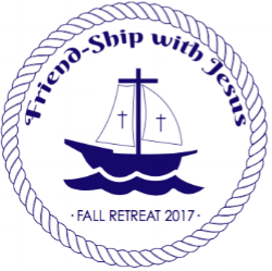 2017 Fall Retreat logo.png