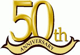 Congratulations Fr. Bernie! - Our former pastor, Fr. Bernard J. Campbell, CSP is celebrating 50 years as a Paulist priest this year. He was ordained April 27,1968. He was pastor at Newman Hall-Holy Spirit Parish from 2007-2014. He is now doing Parish Missions, based in NYC. Come join us in celebrating his 50 years after the 10am Mass this Sunday (1/18). He will be preaching at all our Masses for the Annual Paulist Appeal.