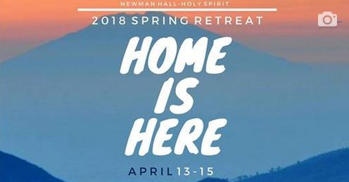 Spring Retreat 2018.png
