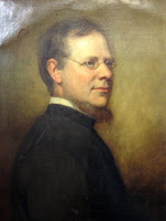 Isaac Hecker Portrait.jpg