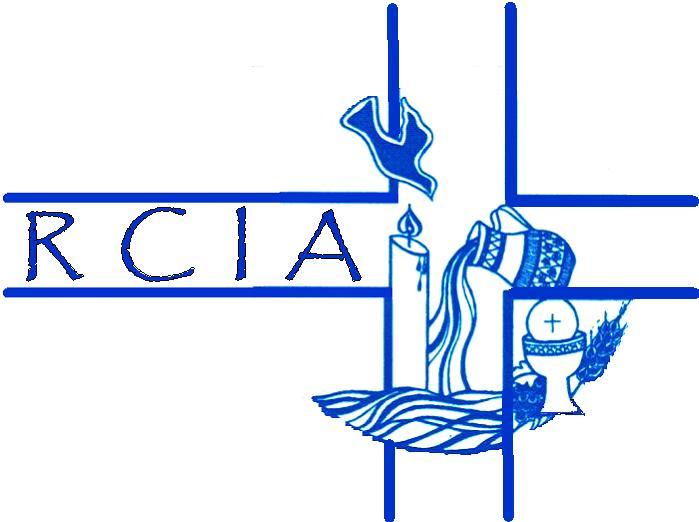 RCIA logo.jpg