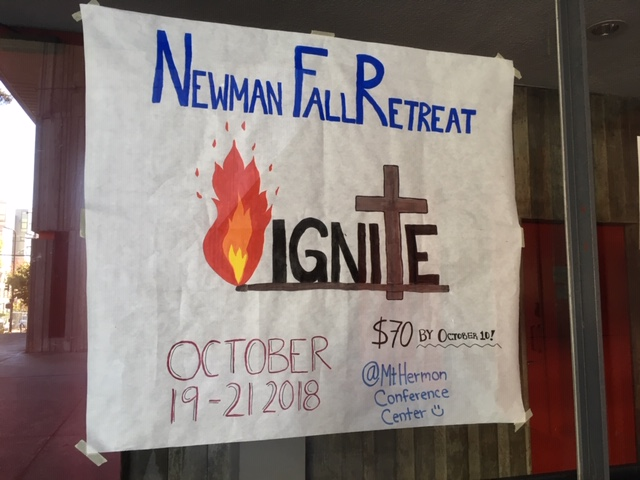 2018 Fall Retreat poster.JPG