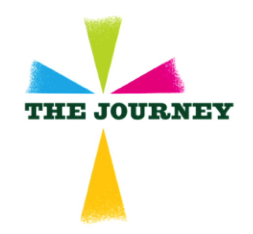The Journey logo.png