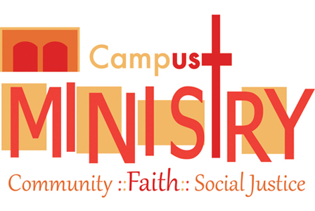 Campus-Ministry - community-faith-social justice.jpg