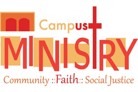 Campus-Ministry - community-faith-social justice.jpg