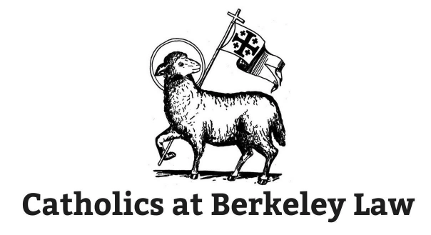 Catholics at Berkeley Law.png