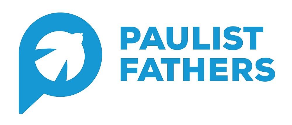New Paulist logo in a bit darker blue.jpg