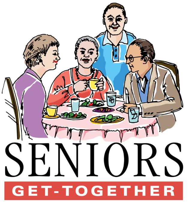 Seniors Get Together.png