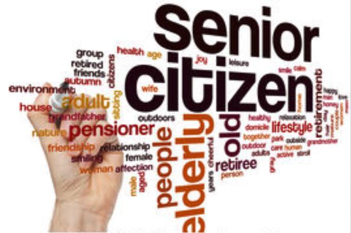Senior Citizen.png