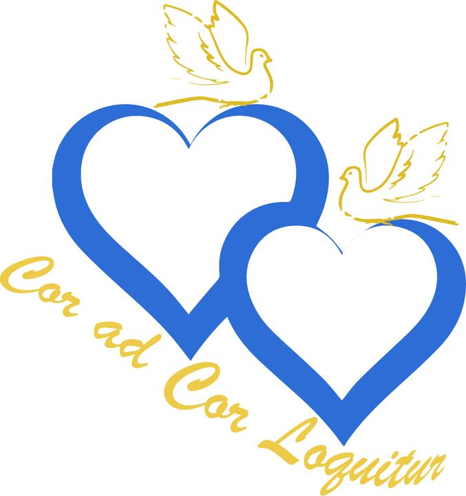 2019 Fall Retreat logo.png