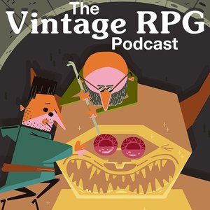 VINTAGE RPG.jpg