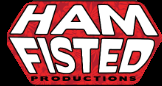 HAMFISTED LOGO button sized.png