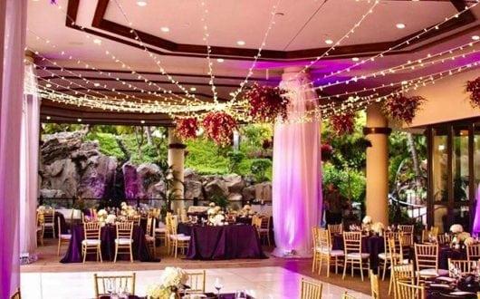 hawaiian-rents-equipment-rentals-decor-for-weddings-in-maui-hawaii 2.jpg