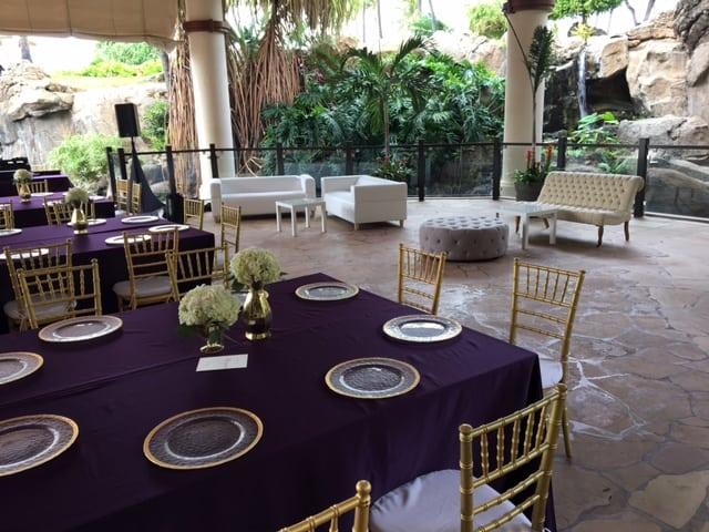 hawaiian-rents-equipment-rentals-decor-for-weddings-in-maui-hawaii.jpg