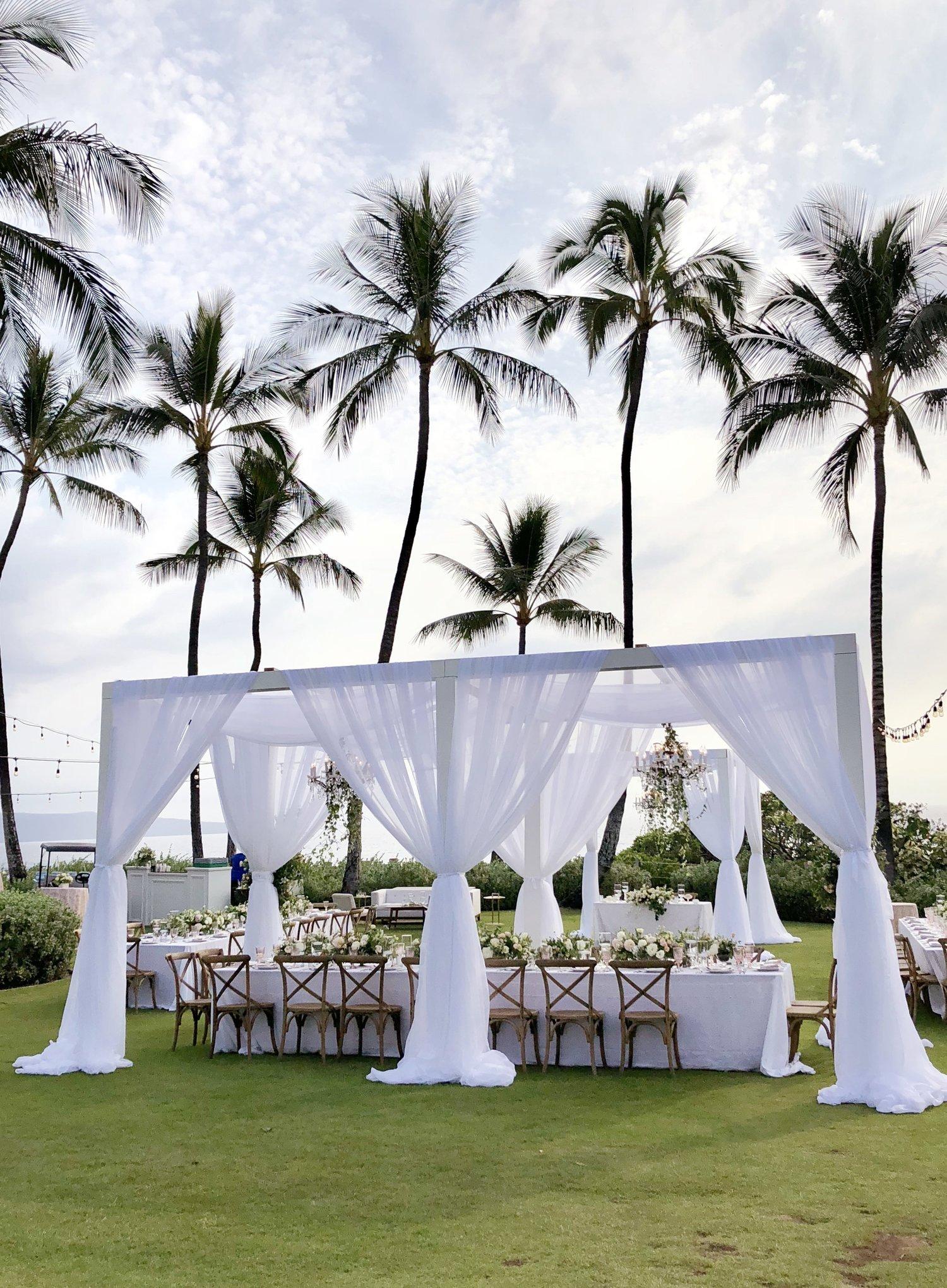 signature-maui-equipment-rentals-decor-for-weddings-in-maui-hawaii 3.jpg