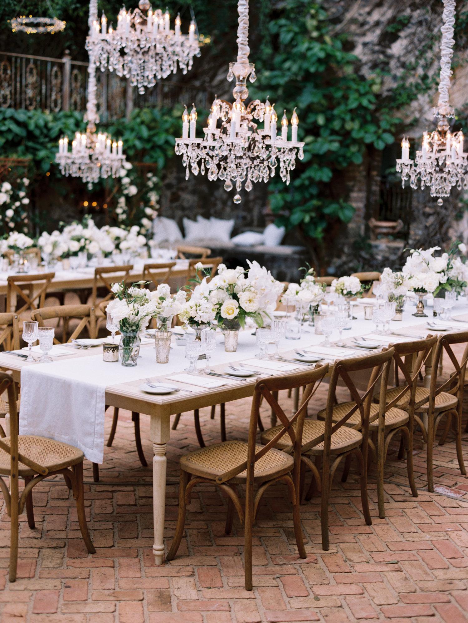 signature-maui-equipment-rentals-decor-for-weddings-in-maui-hawaii.jpg