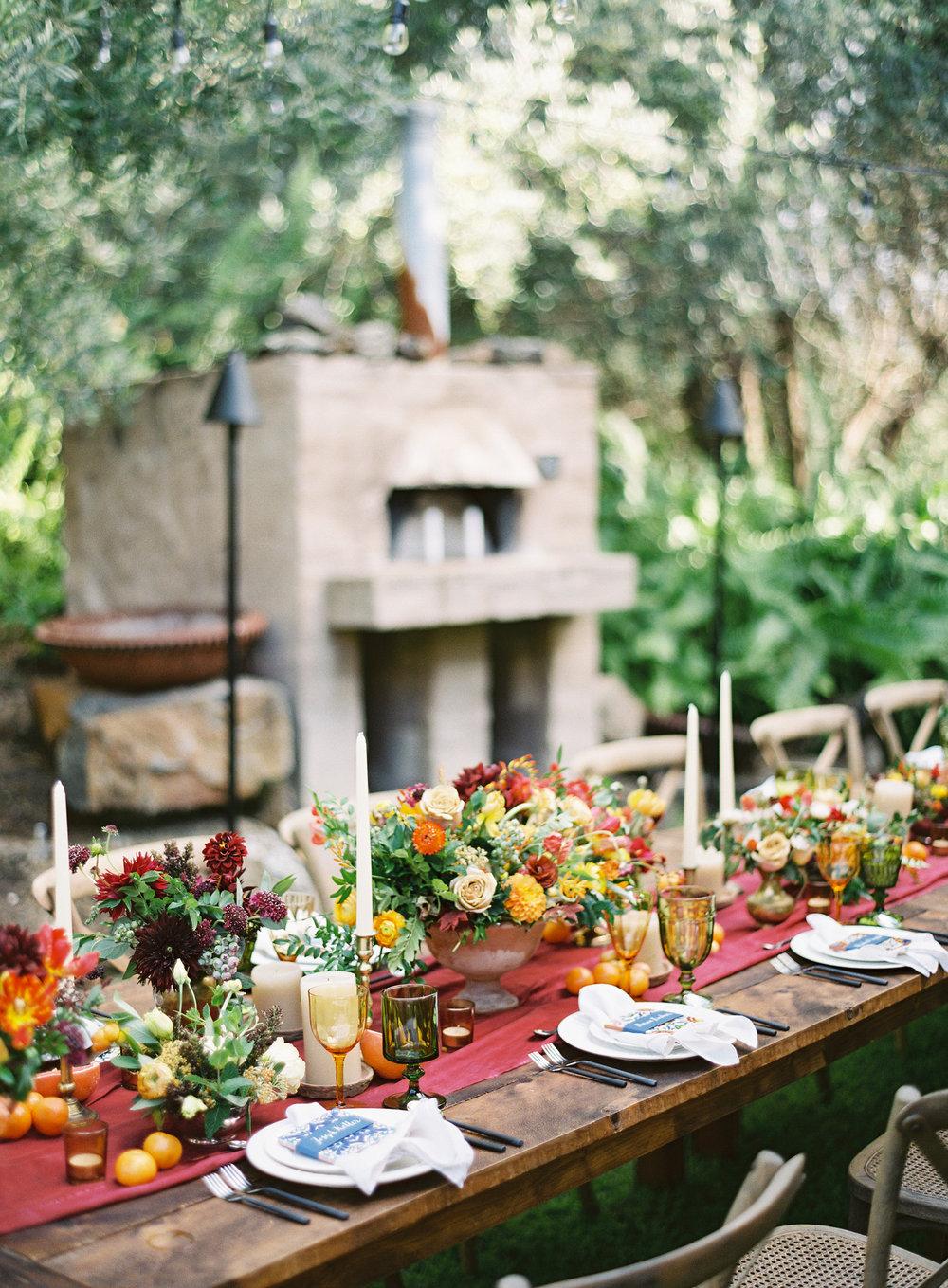 signature-maui-equipment-rentals-decor-for-weddings-in-maui-hawaii 2.jpg