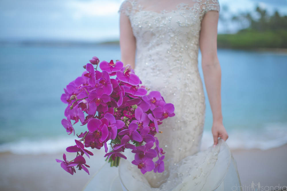 dellables-florist-and-floral-arrangement-for-weddings-in-maui-hawaii 3.jpg