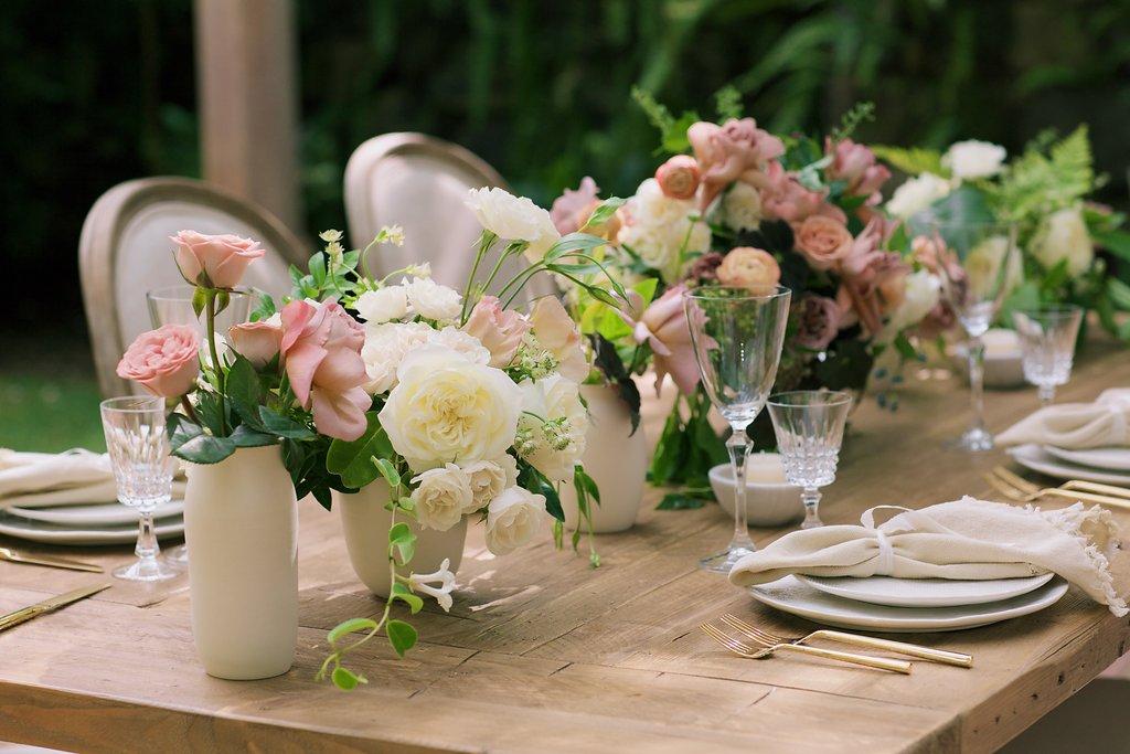 wildheart-flowers-florist-and-floral-arrangement-for-weddings-in-maui-hawaii 1.jpg