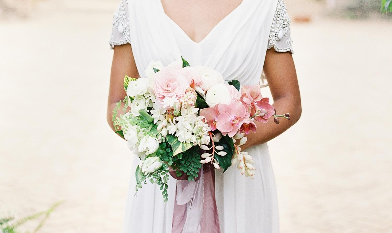 wildheart-flowers-florist-and-floral-arrangement-for-weddings-in-maui-hawaii 2.jpg