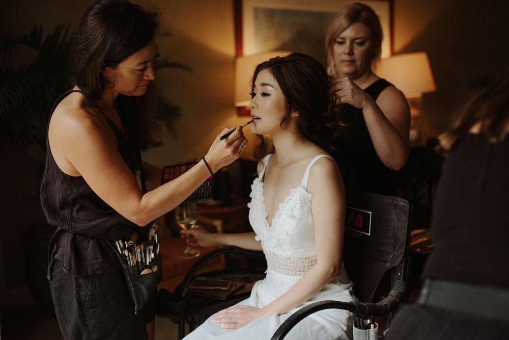 meili-autumn-beauty-hair-and-makeup-for-weddings-in-maui-hawaii 2.jpg