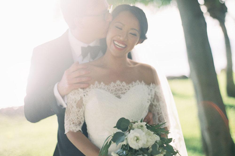 meili-autumn-beauty-hair-and-makeup-for-weddings-in-maui-hawaii 3.jpg
