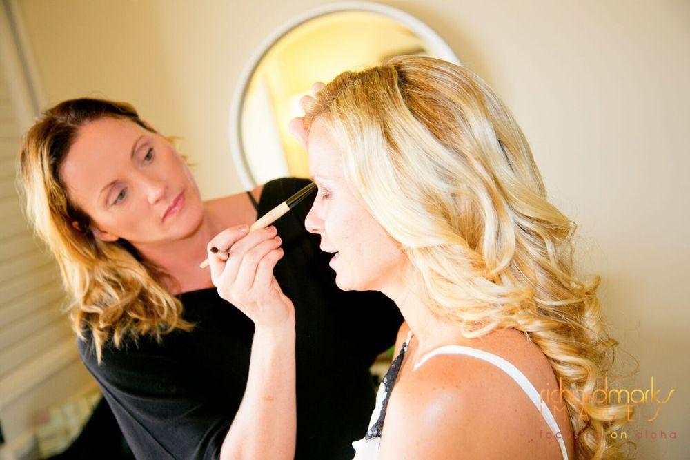 makeu-talent-hawaii-hair-and-makeup-for-weddings-in-maui-hawaii 3.jpg