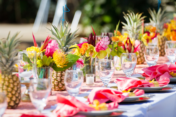 fukushima-flowers-florist-and-floral-arrangement-for-weddings-in-maui-hawaii 3.jpg