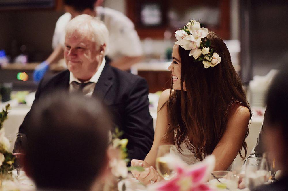 petals-florist-and-floral-arrangement-for-weddings-in-maui-hawaii.jpg
