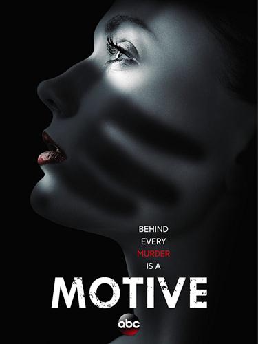 Motive (2013-2016)