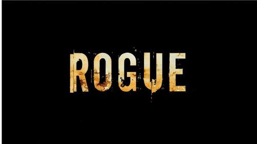 Rogue (2013-)