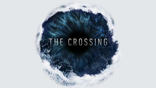 The Crossing (2017-)